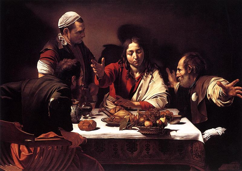 caravaggio-supper-at-emmaus