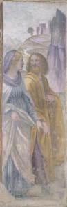 Luini-Giuseppe-e-Maria-XGA