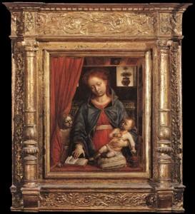 Vincenzo_foppa,_madonna_col_Bambino_e_un_angelo-1