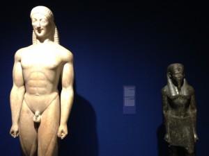 Il-Nilo-a-Pompei.-Visioni-d'Egitto-nel-mondo-romano-Museo-Egizio-Torino-3