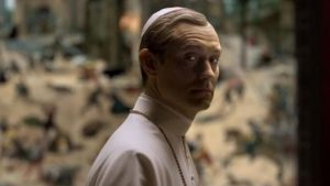 1478245881054_the-young-pope-sigla-video_videostill_1